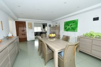 Large detached villa available for B&B (4)