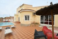 Large detached villa available for B&B (1)