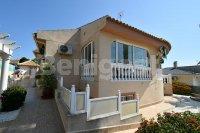 Fabulous detached villa  (17)