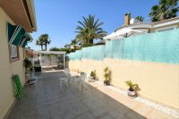 Fabulous detached villa  (16)