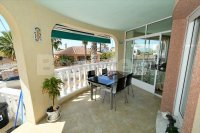 Fabulous detached villa  (11)