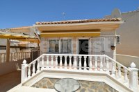 Detached three bedroom villa (3)