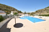Detached three bedroom villa (13)