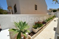 Detached three bedroom villa (12)