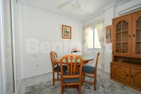 Detached three bedroom villa (8)