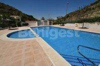 Detached three bedroom villa (4)