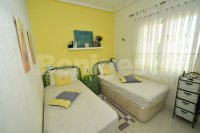 Detached villa all on one level (7)
