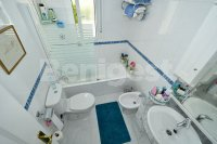 Detached villa all on one level (6)