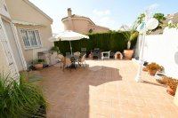 Detached villa all on one level (11)