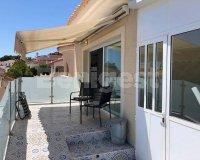 Villa in Rojales (9)