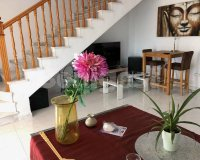 Villa in Rojales (3)