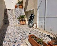 Villa in Rojales (29)