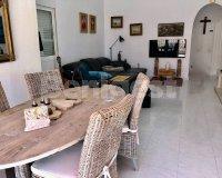 Villa in Rojales (15)