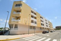 Apartment in Almoradi (13)