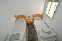 Apartment in Almoradi (7)
