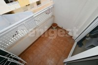 Apartment in Almoradi (4)