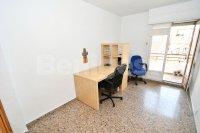 Three bedroom apartment in the centre of Almoradi (7)