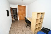 Three bedroom apartment in the centre of Almoradi (8)