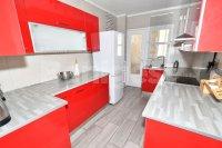 Three bedroom apartment in the centre of Almoradi (0)