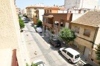 Three bedroom apartment in the centre of Almoradi (10)