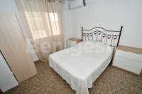 Three bedroom apartment in the centre of Almoradi (3)