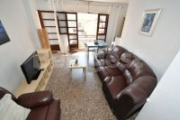 Three bedroom apartment in the centre of Almoradi (1)