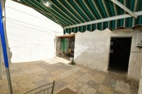 Traditional Spanish house in need of refurbishment (8)