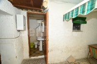 Traditional Spanish house in need of refurbishment (10)