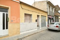 Traditional Spanish house in need of refurbishment (12)