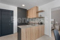 Two bedroom apartments with spectacular views (5)