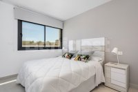 Two bedroom apartments with spectacular views (11)