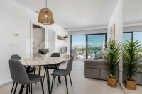 Two bedroom apartments with spectacular views (7)