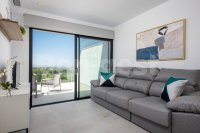Two bedroom apartments with spectacular views (9)