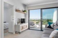 Two bedroom apartments with spectacular views (10)