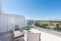 Two bedroom apartments with spectacular views (17)