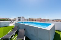 Two bedroom apartments with spectacular views (18)