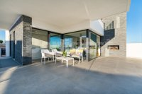 Stunning new detached villa with private infinity pool (3)