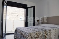 New build apartments in the center of Los Montesinos (7)
