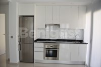 New build apartments in the center of Los Montesinos (6)