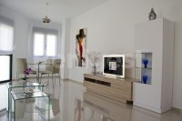 New build apartments in the center of Los Montesinos (3)