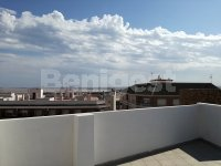 New build apartments in the center of Los Montesinos (11)