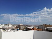 New build apartments in the center of Los Montesinos (12)