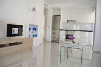 New build apartments in the center of Los Montesinos (5)