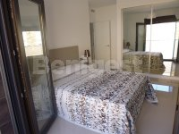New build apartments in the center of Los Montesinos (10)
