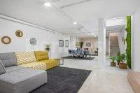 Beautiful new build detached villas in Ciudad Quesada (14)