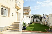 Detached villa with private pool (13)