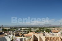 Two bedroom semi detached in Benimar (14)