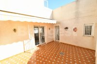Two bedroom semi detached in Benimar (8)
