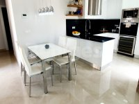 New modern apartments in Rojales (5)