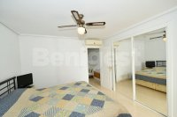 Four bedroom immaculate townhouse (6)